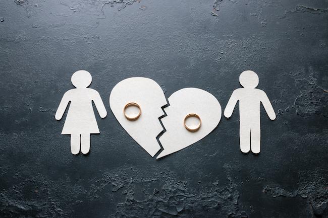 既婚者ばかり好きになるのはなぜ?不倫沼にハマる女性の特徴3画像