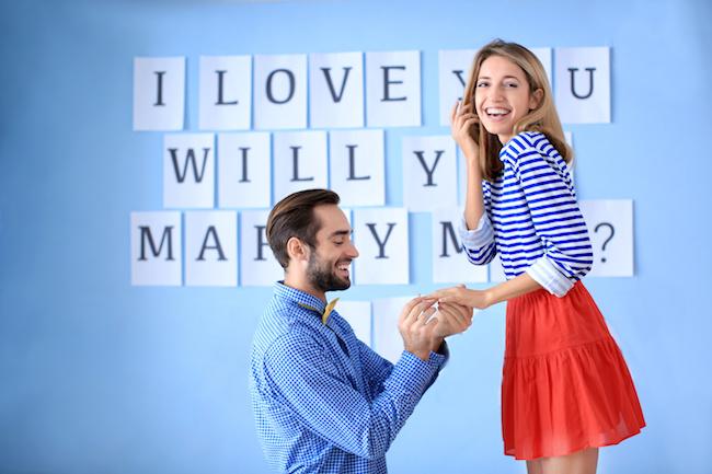 気まずくても確認して!婚約する前に意思疎通を図った方が良い3つのこと