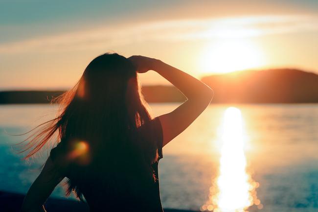 運命を変える力は自分の中に!運命を変えるための3つの意識