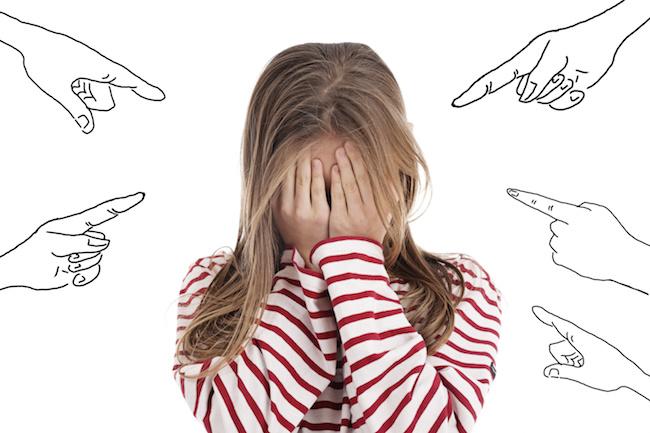 恋路を阻むのはまさかの親...⁈毒親が恋愛に与える影響とは