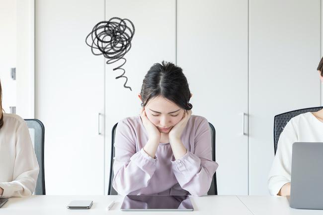 「仕事がきついから結婚したい」の罠。結婚したら労働時間は増える?3画像