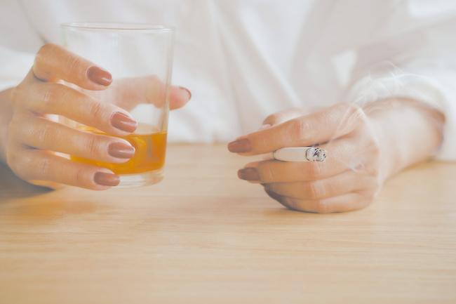 既婚者ばかり好きになるのはなぜ?不倫沼にハマる女性の特徴1画像