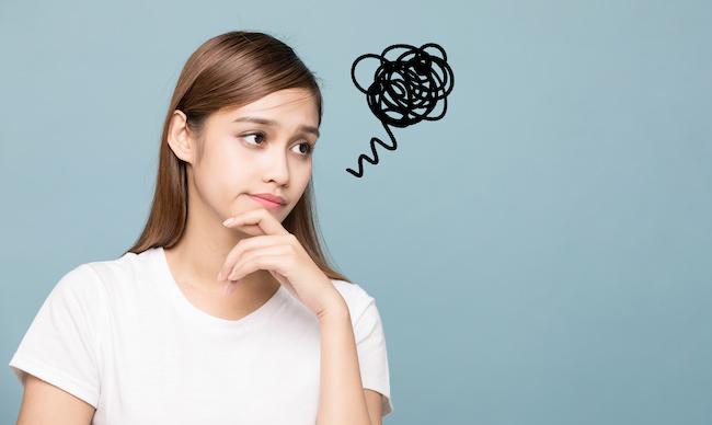 秘訣は不満の伝え方!恋人との交際が長続きする人としない人の違い2画像