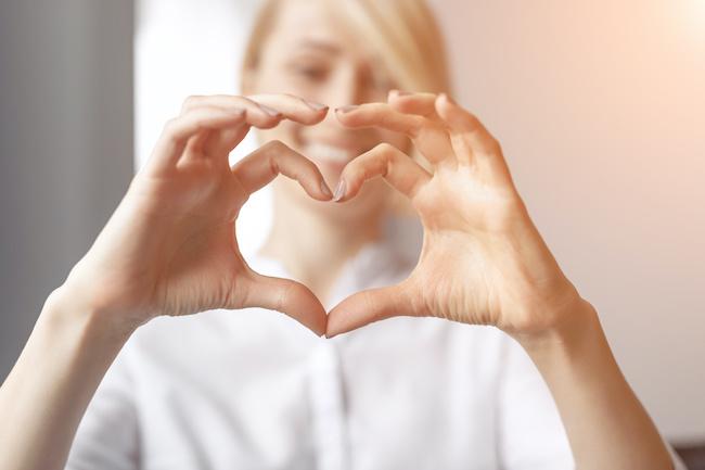 恋愛は「好き」が伝わると始まる!遠回しに気持ちを伝える方法画像