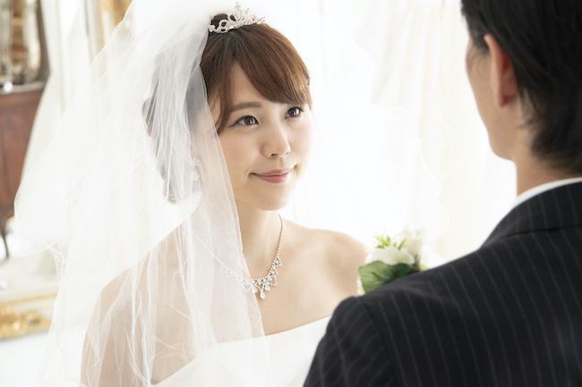 結婚願望がある女性のやりがちなNG行動と彼氏に結婚したいと思わせる方法