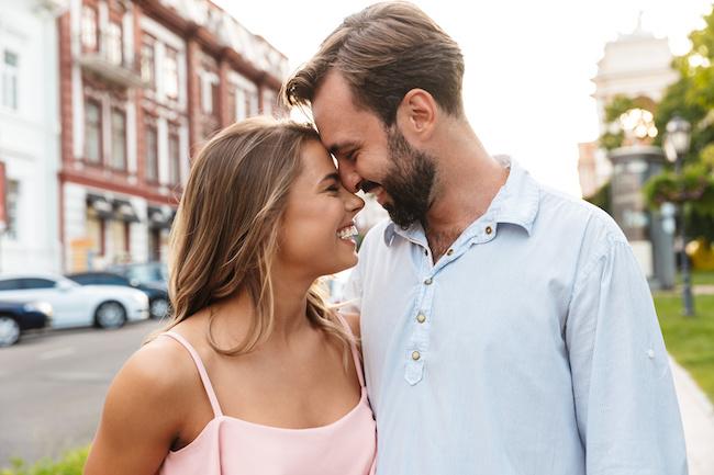男性が付き合いたいと思うきっかけは?真剣交際する女性に求める3つのこと