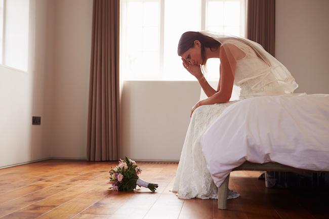 悪いのは相手じゃなくて自分…?!婚活で失敗する理由と成功のコツ
