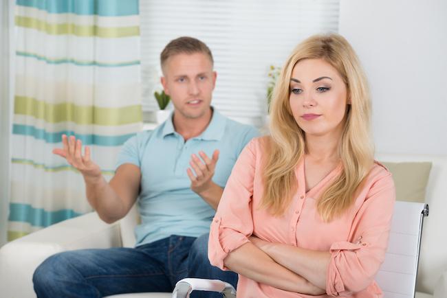 すれ違い夫婦…。密な夫婦になるために話し合う時間の作り方