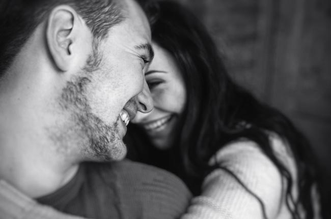 不倫はしても離婚はしたくない。ズルすぎる考えを持つ男性の心理とは