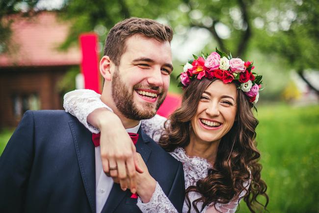 テンポが大切!トントン拍子に結婚へ進んだカップルの交際期間