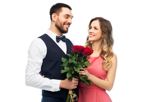 恋愛傾向:責任感ある長男の彼が心を許してしまう女性の特徴