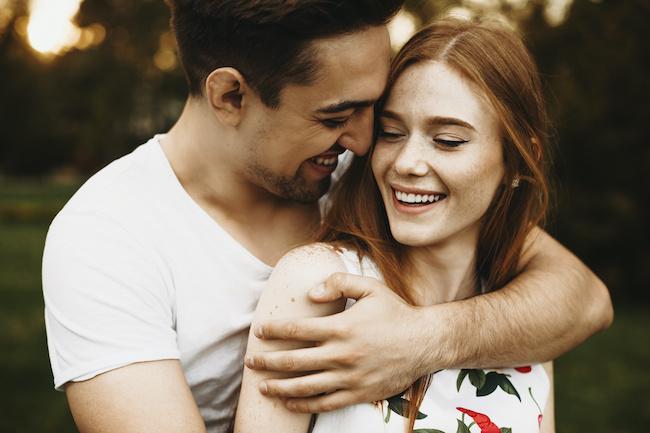 告白されたからなんとなく付き合う…受け身な恋愛のデメリットとは