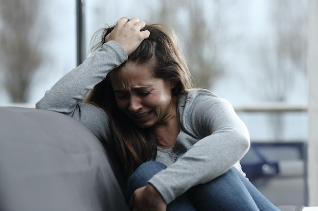 30代の失恋はキツイ…大人女子が失恋を乗り越えるための方法3つ