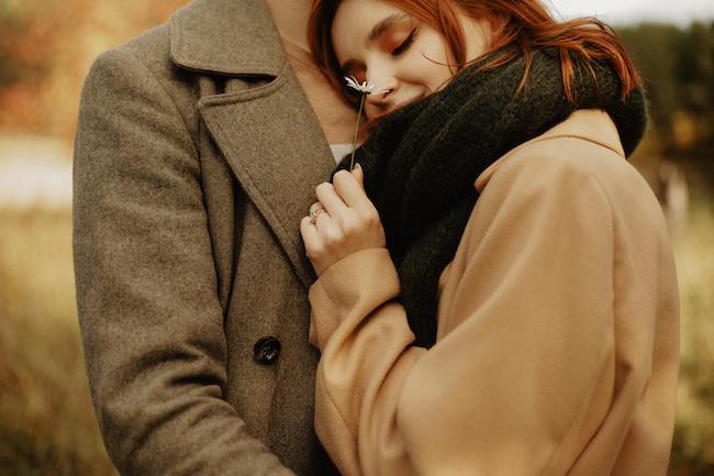 別れは運命で決められている…?!波長が合わない恋愛に起きる3つの特徴