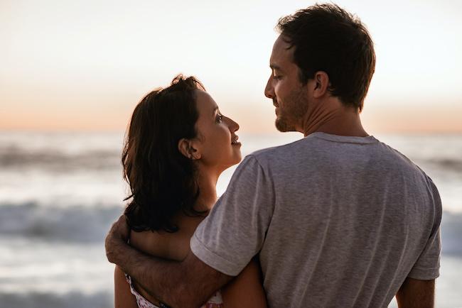 山あり谷ありの恋愛に疲れたら…穏やかな恋愛を楽しむための極意