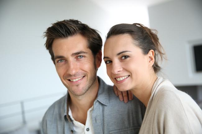 【結婚相手の見極め方】結婚生活で重要になる相手の条件とは