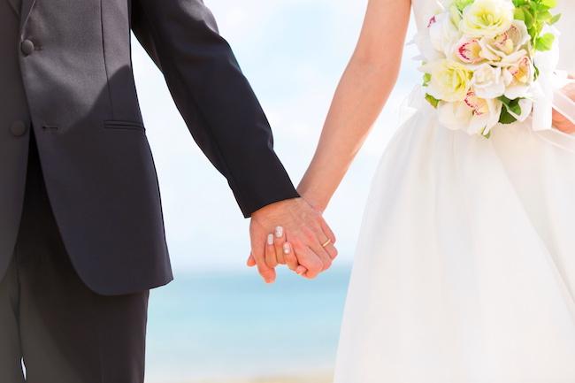 既婚者との恋愛をやめるための10の方法3画像