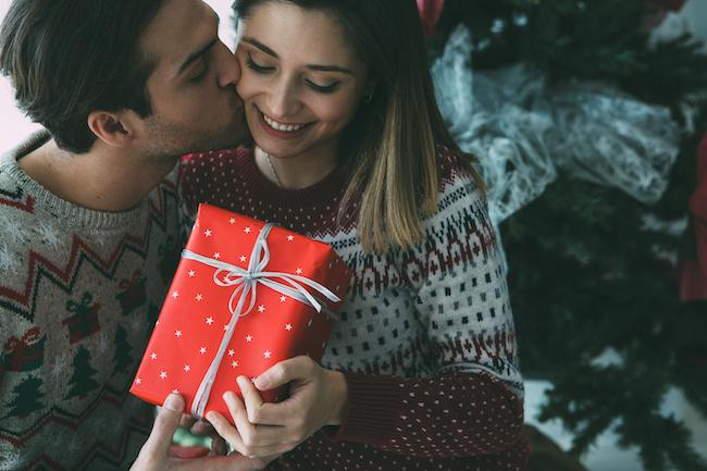 告白するなら今…?!クリスマス付近にカップルができやすくなる3つの理由