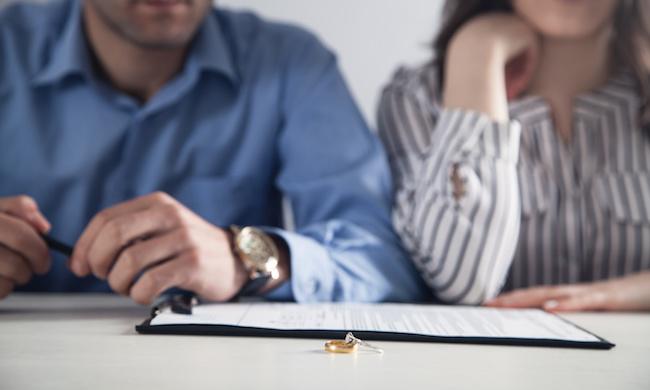 コロナ自粛疲れ!?コロナ離婚が増えている5つの理由