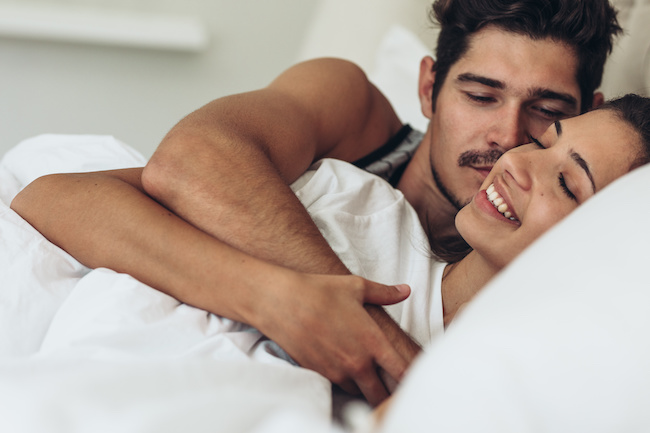 セックスレスの原因は?夫の愛情表現がなくなる7つのきっかけ