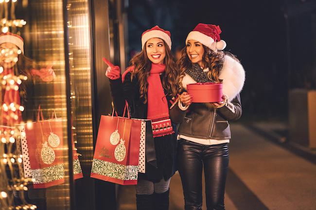 クリスマス予定なし…は嫌!彼氏がいなくても楽しく過ごせる3つの方法