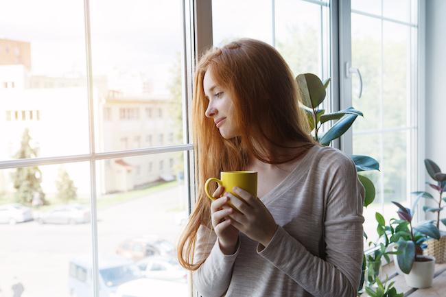「絶対に付き合いたい」男性が彼女にしたいと感じる女性の特徴7つ