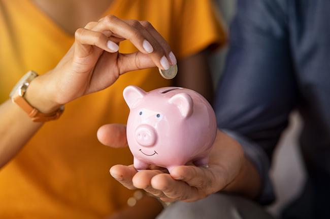 その1 .「お金の価値観が合わないとムリ」
