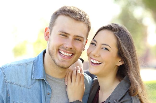 ぶつかり合いはもう卒業!喧嘩が減ったカップルが実践している工夫