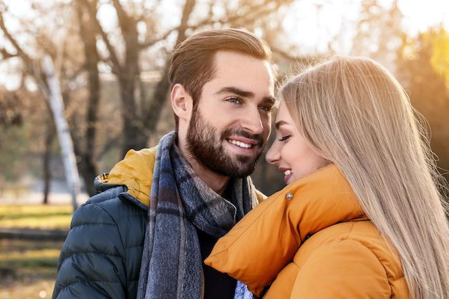 自分の直感を信じるべき?本能で「好き」を実感する3つの方法