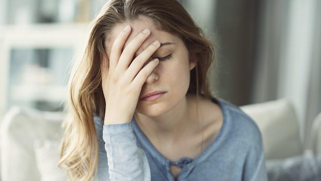 「好きだから別れる」既婚者の心理7選。辛い別れを乗り越える方法2画像