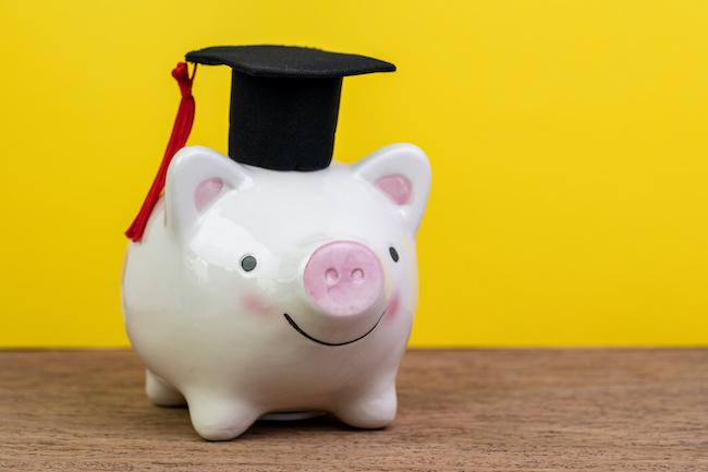 子どもの教育資金はどう貯める?今どきの教育資金事情と貯金術