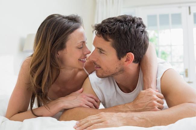 やっぱり結婚してよかった…夫が改めて妻の偉大さを痛感する瞬間