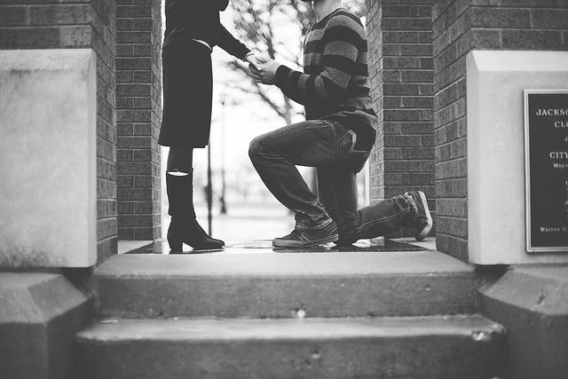 既婚者の恋にはリスクもある