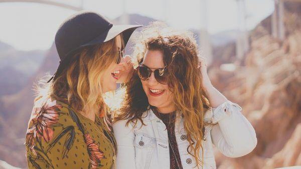 女子大の女子大生が出会いを作る方法は?
