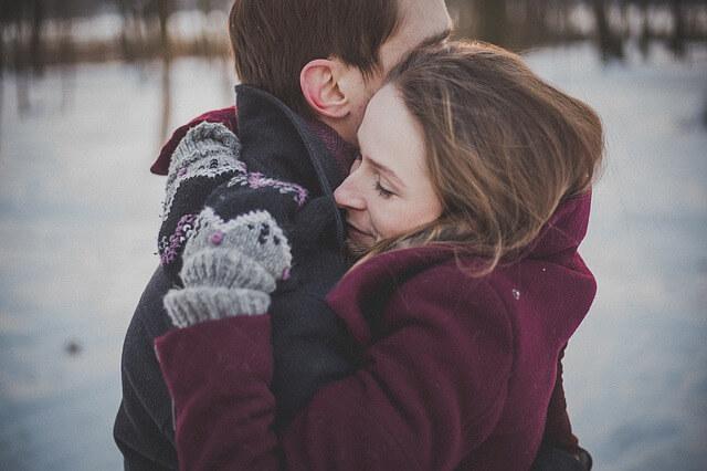 既婚者の恋愛は本当にいけないこと?