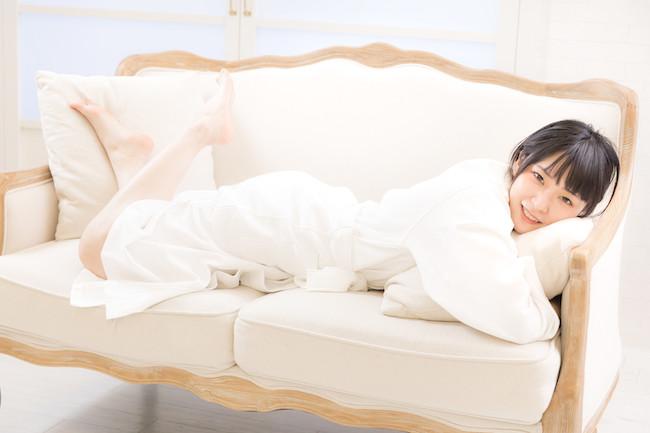 【美容カウンセラーおすすめ】冬の脇汗対策をご紹介