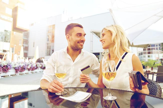 焦りは禁物!結婚に焦ると引っかかりやすくなるダメンズの特徴