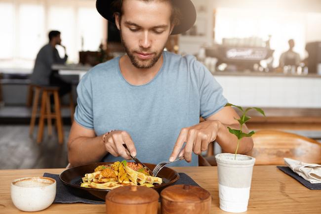 今どきの男ウケ料理は?得意料理を聞かれたら答えるべきメニュー3選