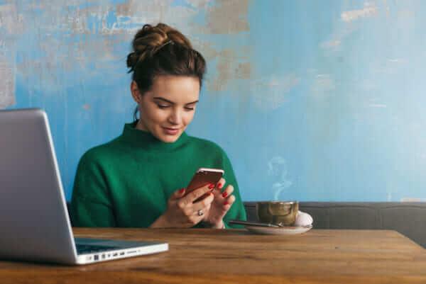 彼氏いない歴=年齢の女性におすすめなマッチングアプリ