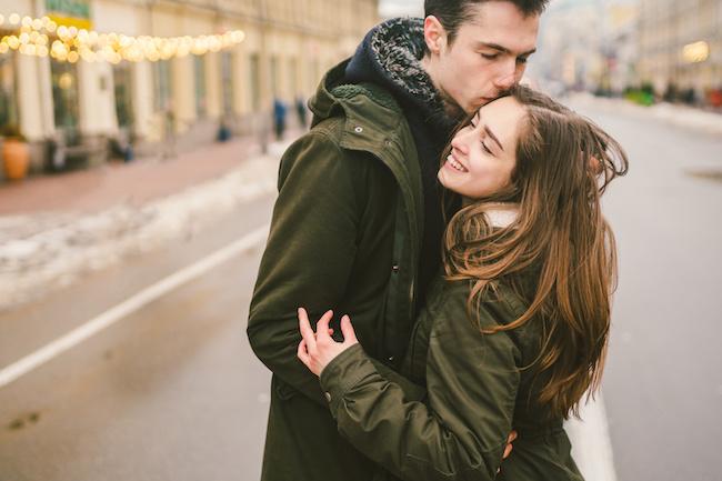 未練タラタラ…はもう嫌!失恋した後に出会いが見つかる方法とは