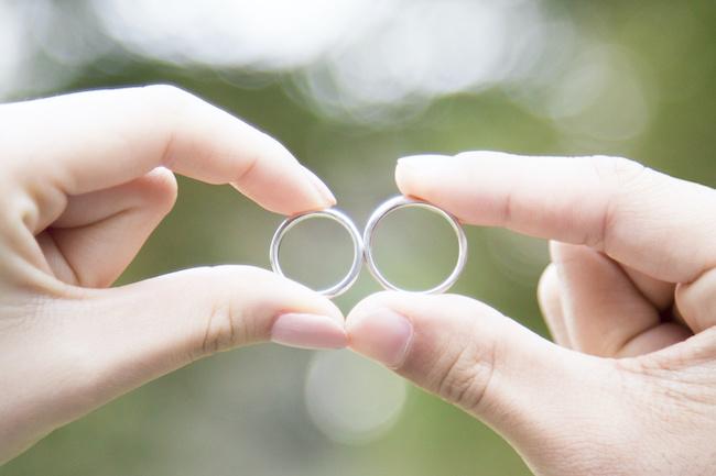 男性が結婚に求めていること【ひとみしょうの男ってじつは】