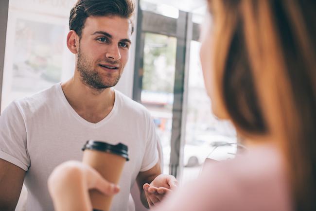 男性心理を理解しよう!【相談相手→恋人】への進展を狙う時の注意点