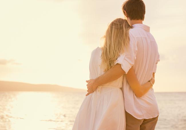 彼氏から自立しよう!彼氏を心の支えにしてしまうと危険な理由3つ