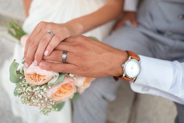 婚活は同時進行を上手に使って短期勝負