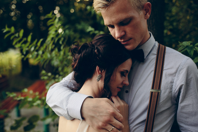 結婚を匂わせてるだけ?「本当は結婚する気がない」男性の特徴