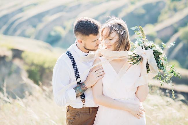 「早く結婚しようよ♡」彼の結婚テンションを上げた3つのアクション