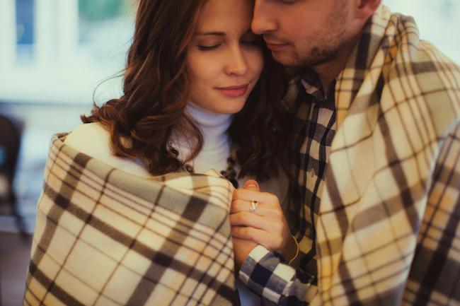 一途に愛してくれる可能性大♡「付き合うまで」が慎重な男性の特徴