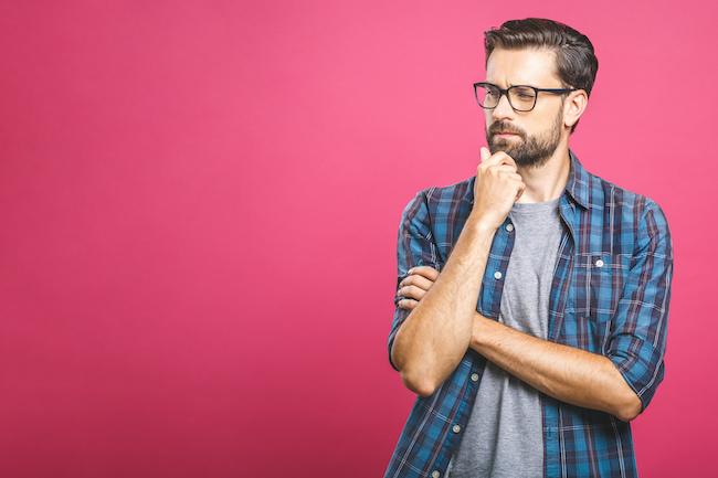 男性の嘘は手に出る?嘘を見破るために注目すべきポイント3つ