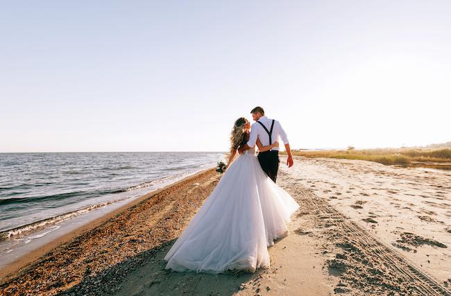 「結婚=幸せ」って思ってない?結婚を失敗しやすい危険思考3つ