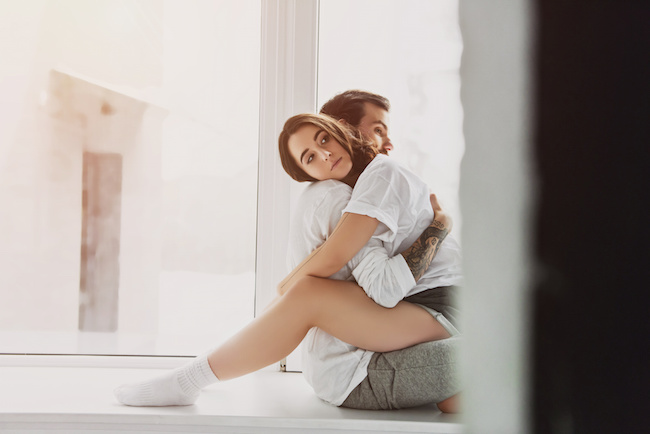 この関係に先はある...?結婚をしたいなら別れるべき彼氏の特徴